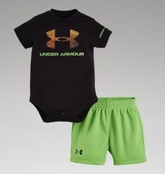 755b69845e 21 Best bys images   Baby kids clothes, Under armour baby boy, Baby ...