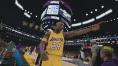 NBA 2K18: A Patch Is Going Out In A Matter Of Hours To Fix Issues - See more at: https://www.u4nba.com/news/nba-2k18-a-patch-is-going-out-in-a-matter-of-hours-to-fix-issues-33419