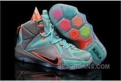 http://www.bejordans.com/free-shipping-6070-off-lebron-james-discusses-nike-lebron-12-and-complex-4anjk.html FREE SHIPPING! 60%-70% OFF! LEBRON JAMES DISCUSSES NIKE LEBRON 12 AND COMPLEX Only $85.00 , Free Shipping!
