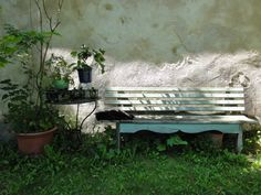 Relax Outdoor Furniture, Outdoor Decor, Relax, Home Decor, Decoration Home, Room Decor, Home Interior Design, Backyard Furniture, Lawn Furniture