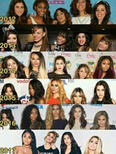 24 days till Fifth Harmony's last ever concert. that's like less than a month. I'm trying not to cry rn but like damn it's been a… Ally Brooke, Hamilton, Sabrina Carpenter Style, Fith Harmony, Fifth Harmony Camren, Divas, Hollywood Music, X Factor, Camila And Lauren