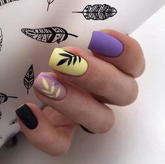 In search for some nail styles and ideas for your nails? Here's our set of must-try coffin acrylic nails for cool women. Nails Now, Fun Nails, Pretty Nails, Summer Acrylic Nails, Best Acrylic Nails, Mauve Nails, Dream Nails, Square Nails, Stylish Nails