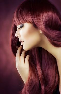 Hair Vitamins - Easy Guidelines To Help You Style Your Hair Beautifully Hairstyles With Bangs, Cool Hairstyles, Hairstyles 2016, Medium Hairstyles, Non Blondes, Natural Hair Styles, Long Hair Styles, Great Hair, Awesome Hair