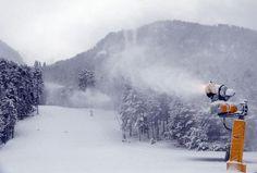 Todas las novedades de Masella para la próxima temporada 2015-16 | Lugares de Nieve