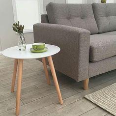Jazz sofa - Fantastic Furniture
