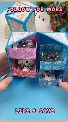 dyi home projects - easy craft ideas for kid