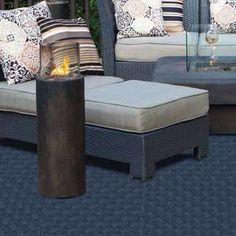 Buy TrafficPro Crochet Indoor Outdoor Carpet Tiles at Carpet Bargains Indoor Outdoor Carpet, Crochet Carpet, Carpet Tiles, Mold And Mildew, Outdoor Furniture, Outdoor Decor, Ottoman, Decorating Ideas, Stuff To Buy