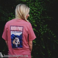 Rush Pike tee | #LoveTheLab houndstoothpress.com | Fraternity T-Shirts | Classic Fraternity T-Shirts | Custom Greek TShirts | Greek Life | Custom Greek Apparel | Sorority Clothes | Comfort Colors Tank | Sorority T-Shirt Ideas | Custom Designs | Custom TShirts | Sorority Spring Break | Custom Screen printed shirts | Custom Greek Screenprinting |Custom Printed Sorority TShirts | Custom Printed T-Shirts |