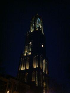 Utrecht: trajectum lumen