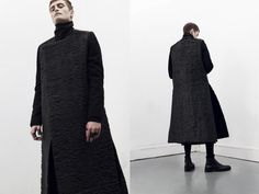 Florian-Wowretzko-Fall-Winter-2015-Menswear-Collection-Look-Book-022