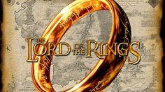 Livros que viraram filme – The Lord of the Rings