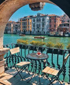 """"""" @golden_heart Venezia ⠀"""