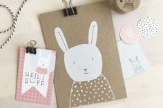 Office Supplies, Poster, Bebe, Random Stuff, Posters, Stationery