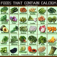 Image detail for -Health: Vegetables Benefits | VUsolutions' Education | Fashion | News ...