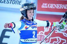 Lara Gut vince il Gigante di Lienz, Brignone quinta
