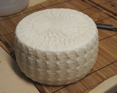 Cheesemaking Recipes
