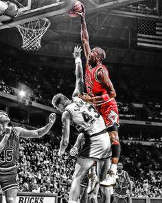91 Best Michael Jordan Images On Pinterest Basketball Players
