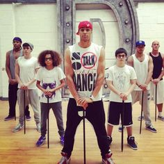 ... Perri Kiely, Emotionally Drained, Amazing Pics, Diversity, Just Love, Dance, My Favorite Things, Boys, Group