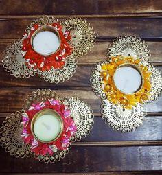 Diwali Diya, Diwali Craft, Diwali Decoration Items, Handmade Rakhi, Diy And Crafts, Paper Crafts, Beautiful Watches, Diy For Kids, Galleries