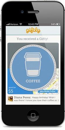 Tech Tools to Make Gift Giving Easier!
