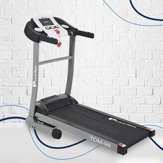 Treadmill Price, Treadmill Reviews, Running On Treadmill, Gym Workouts, At Home Workouts, Foldable Treadmill, Fitness Goals, Cardio Fitness, Cardio Gym