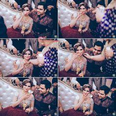Emotions!  Moonisha  Chirag  For bookings - mail@designaqua.in  09891234559  http://ift.tt/1BU5UGo  #MoonishaChirag #designaqua #weddingphotography #weddingphotographer #wedding #weddings #indianwedding #indianweddings #candidphotography #candidphoto #photographer #photography #indianbride #indianbrides #bride #groom #couple #happycouple #love #makeup #princess #gown by design_aqua_studio