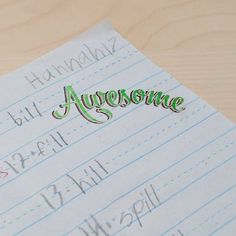 The new Silhouette Mint allows you to create the perfect stamp by: → Turning… Silhouette Mint, Silhouette America, Silhouette Design, Silhouette Cameo, Stamp Making, Vinyl Cutting, Crafty Craft, Silhouette Projects, Stamping Up