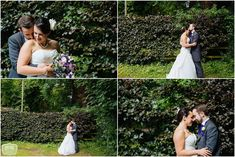 Waves Photography, Hotel Wedding, Daffodils, Amy, Farmhouse, Blog, Daffodil, Cottage, Plantation Homes