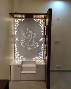 Living Room Partition Design, Room Partition Designs, Living Room Tv Unit Designs, Bedroom False Ceiling Design, Bedroom Cupboard Designs, Pooja Room Door Design, Home Room Design, Kitchen Design, House Design