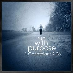 run_with_purpose