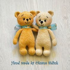amigurumi amigurumi bear Crochet Bear, Stuffed bear, Am Crochet Bear Patterns, Baby Knitting Patterns, Crochet Animals, Crochet Teddy, Crochet Dolls, Crochet Baby, Amigurumi For Beginners, Teddy Bear Toys, Amigurumi Doll