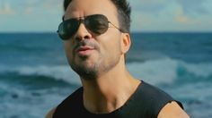 'Despacito' declared most streamed song ever — Arts — The Guardian Nigeria Newspaper – Nigeria and World News