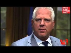"""Beck: 'I'm Sorry America, But Your President Is A Liar""""..he has the same attitude as me..NOT MY PRESIDENT BUT """" YOUR """"PRESIDENT!!"""