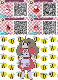 animal crossing qr codes flag - Google Search