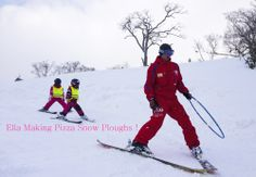 """See 145 photos from 655 visitors about skiing and friendly staff. """"Stay at a place where you get to see mt yotei. Mountain Gear, Four Square, Skiing, Champagne, Snow, Japan, Ski, Japanese, Eyes"""