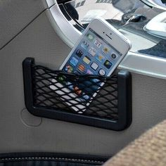 Hotsale 14.5*8.5 cm Universal Auto Car Seat Back Storage Net Bag Phone Holder Pocket Organizer free shipping♦️ SMS - F A S H I O N 💢👉🏿 http://www.sms.hr/products/hotsale-14-58-5-cm-universal-auto-car-seat-back-storage-net-bag-phone-holder-pocket-organizer-free-shipping/ US $0.94