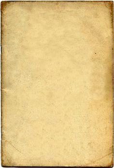 .Papiros, fondo, pergamino                                                                                                                                                                                 Más