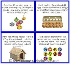 Division problem worksheets ks1
