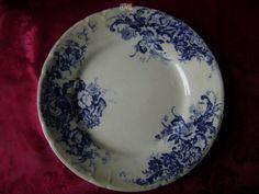 Prato togo sacavem Decorative Plates, Tableware, Kitchen, Home Decor, Dishes, Porcelain Ceramics, Dinnerware, Cooking, Decoration Home