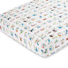 crib-sheet-muslin-paper-tales