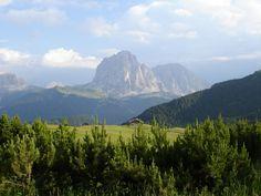 Gröden - Südtirol