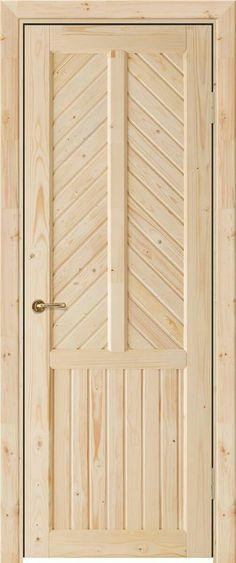 Create Simple Pallet Wood Projects To Enhance Your Home's Interior Decor Rustic Doors, Wooden Doors, Interior Barn Doors, Exterior Doors, Barn Door In House, Wooden Door Design, Cool Doors, Entrance Doors, Front Doors