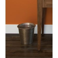 Nickel Finish Hammered Copper And Brushed Nickel On Pinterest