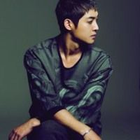 Ss501-because i'm stupid (live in japan-persona tour) - YouTube by my love korea *-* on SoundCloud