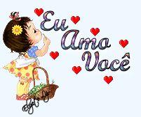 Eu amo você Spanish Greetings, Smiley Emoji, Love You, Romance, Quotes, Betty Boop, Pasta, Animation, Deck Posts