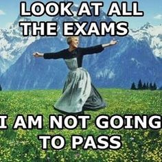 trendy Ideas for memes funny hilarious teacher Exams Memes, Exams Funny, Memes Humor, Funny Memes, Hilarious, Funny Quotes, Golf Quotes, Funny Fails, Happy Quotes
