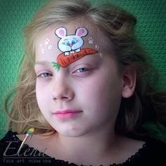 91 отметок «Нравится», 3 комментариев — Elena face art איפור אומנותי (@elena_face_art) в Instagram: «#faceart #faceartist #facepaint #models #creative #style  #fashion #girl #children #ציוריפנים…» Carnival, Face, Painting, Carnavals, Painting Art, The Face, Paintings, Faces, Painted Canvas