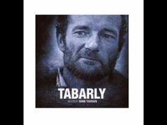 Yann Tiersen - La Longue Route (tabarly)