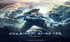 Guardians Hindi Dubbed Torrent Movie 2017 Full HD Download - HD MOVIES