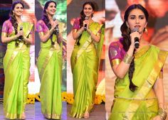 vaani kapoor, love the colour, have it!!